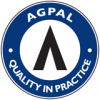 Australian General Practice Accreditation Limited